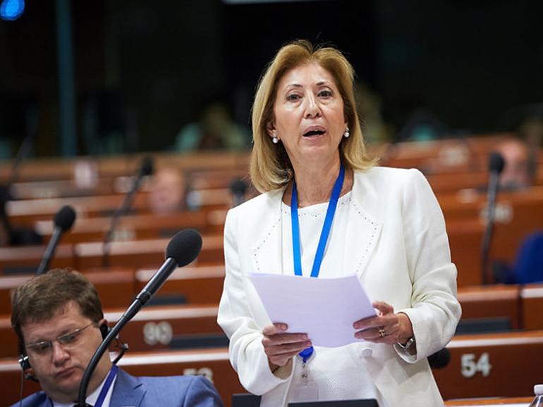 LE JOURNALISME D'INVESTIGATION ET LES LANCEURS D'ALERTE : ARMES CONTRE LA CORRUPTION