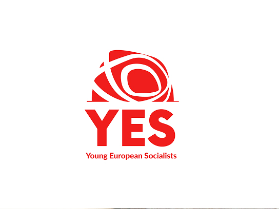 Young European Socialists