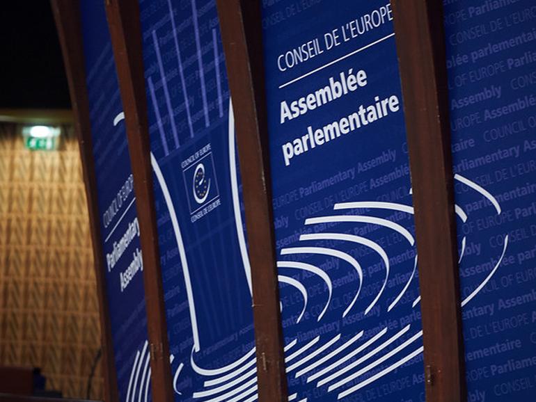 SOC STATEMENT ON DISMISSAL OF PEDRO AGRAMUNT